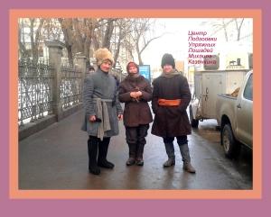 февраль 2017. kazenkin.ru